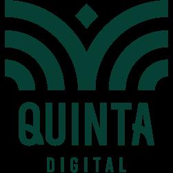 Quinta Digital Affiliate Dashboard